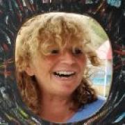 Consultatie met helderziende Lineke uit Nederland