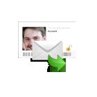E-mailconsultatie met helderziende Yuorah uit Nederland