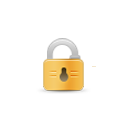 Paswoord vergeten Livehelderziende.net