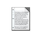 Stappenplan e-mailconsultatie  helderziende Yuorah Livehelderziende.net